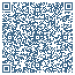Scan contact info - Yedidiya (Didi) Melchior