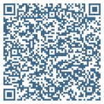 Scan contact info - Hadas Peled