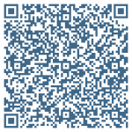 Scan contact info - Dolev Cohen