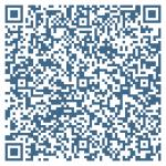 Scan contact info - Reut Gez Akiva
