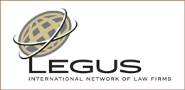Legus International Network of Law Firms