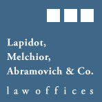 LMA LAW OFFICES