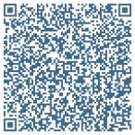 Scan contact info - ידידיה (דידי) מלכיאור
