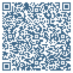 Scan contact info - D. Ziv Abramovich