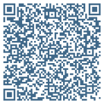 Scan contact info - Oshrat Amzalag