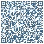 Scan contact info - הדס פלד