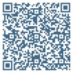 Scan contact info - Avraham Katzin