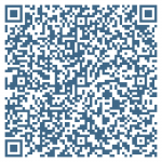 Scan contact info - Baruch Perl